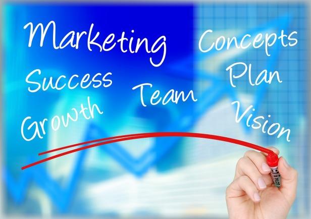 tools-bisnis-c-pixabay