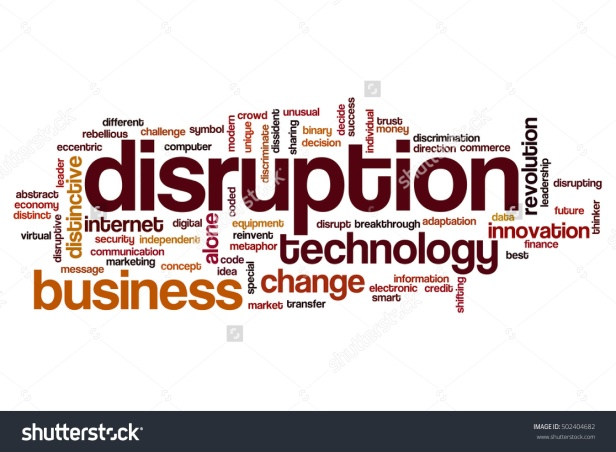 stock-photo-disruption-word-cloud-concept-502404682